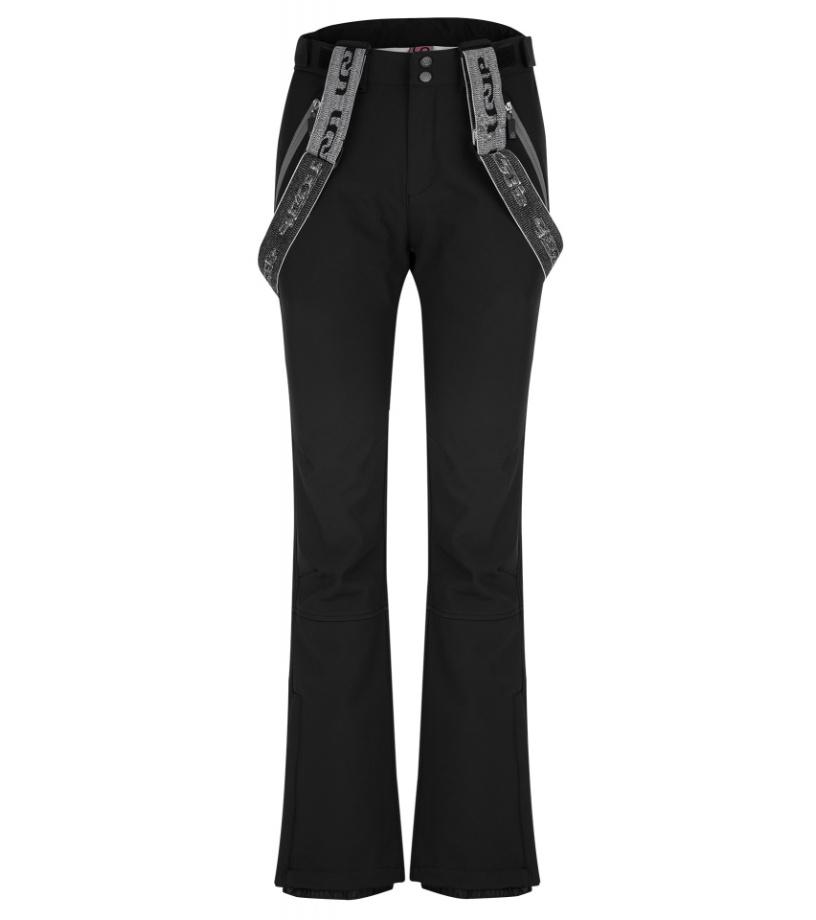 LOAP LAMINA Dámské softshellové kalhoty SFW1720V21V Tap Shoe L