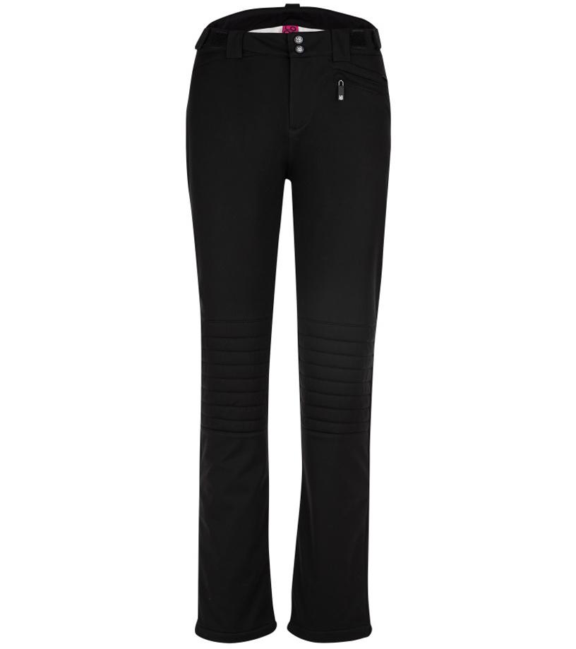 LOAP LAMILA Dámské softshellové kalhoty SFW1724V21V Tap Shoe L