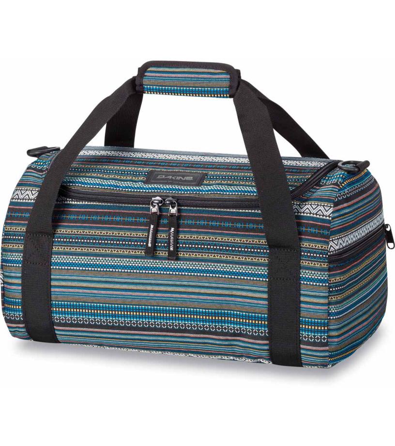 DAKINE EQ BAG 23L Cestovní taška 10000449-W18CTZ CORTEZ