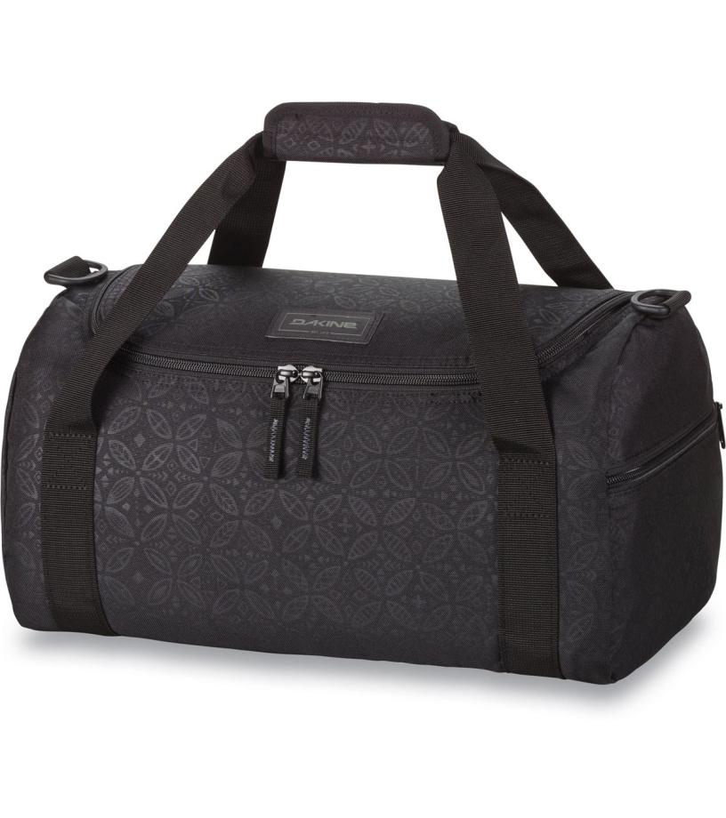 DAKINE EQ BAG 23L Cestovní taška 10000449-W18TOR TORY