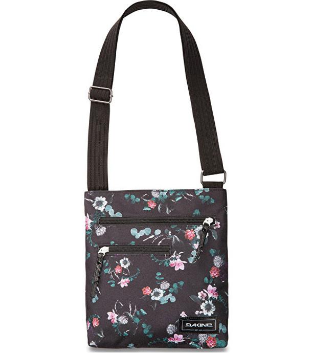 DAKINE JO JO Dámská taška 8230042-W18FLO flora