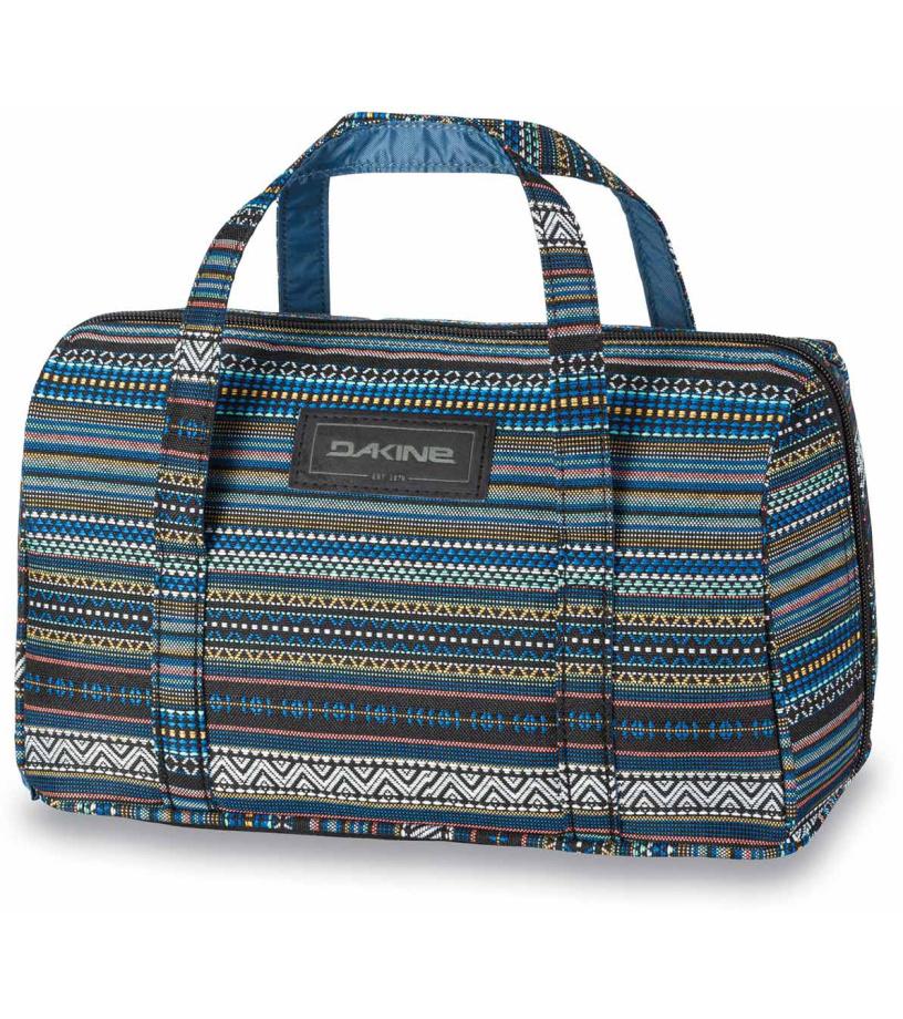 DAKINE PRIMA 5L Kosmetická taška 8260040-W18CTZ CORTEZ
