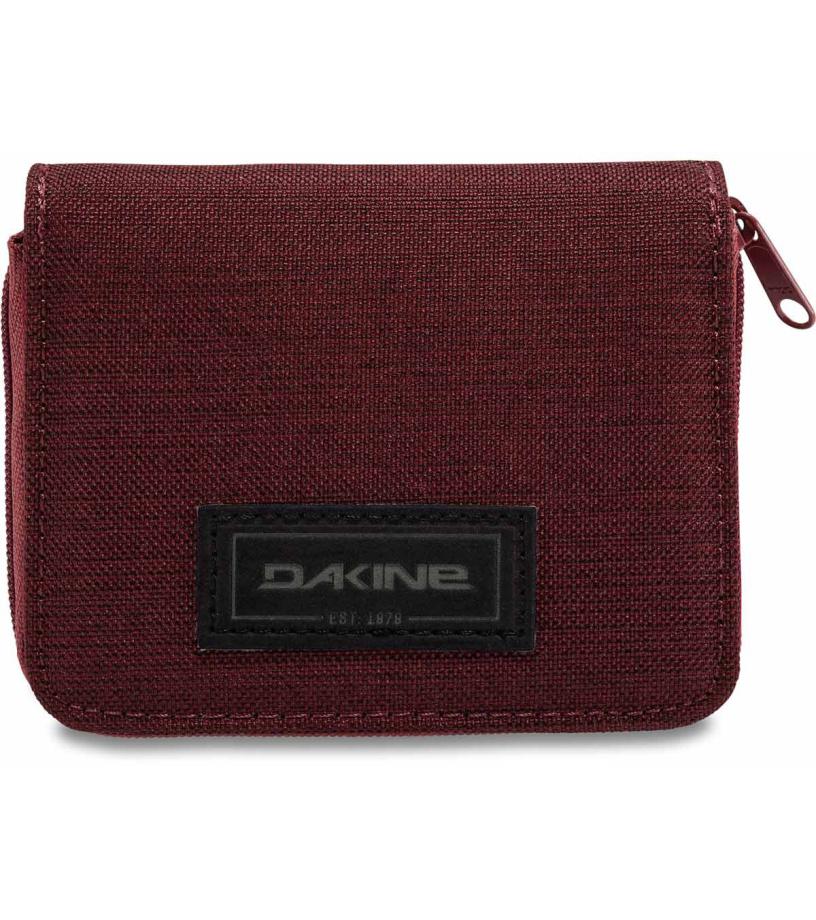 DAKINE SOHO Peněženka 8290003-W18BTR BURNTROSE