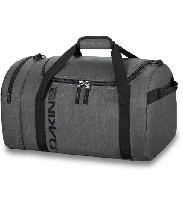 DAKINE EQ BAG 51L Cestovní taška 8300484-W18CRB carbon