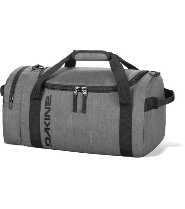 DAKINE EQ BAG 74L Cestovní taška 8300485-W18CRB carbon