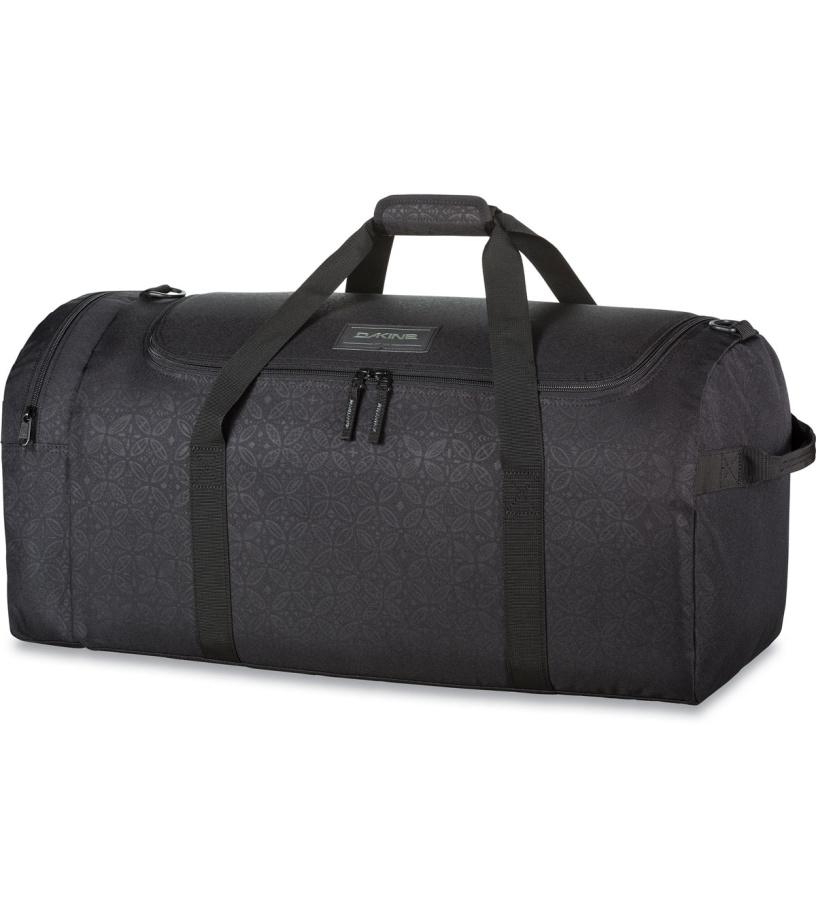 DAKINE EQ BAG 74L Cestovní taška 8300485-W18TOR TORY