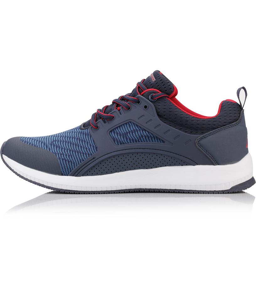 0d28719044c ALPINE PRO MEB Pánská sportovní obuv MBTL134602 mood indigo 46