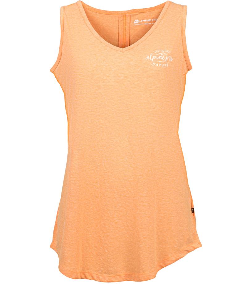 310 - oranžová