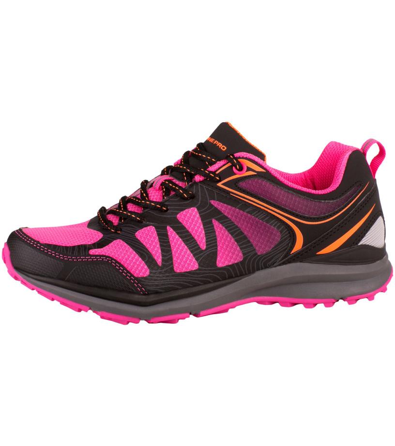 Unisex obuv športová ROHIT ALPINE PRO - OK Móda bcdd929158c
