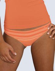 Dívčí kalhotky 06996-LEHDxE GINA
