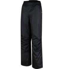 Dámské kalhoty RHODESY ALPINE PRO