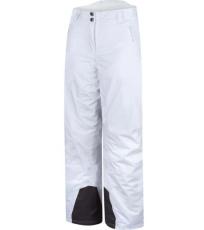 Dámske lyžiarske nohavice Cristino ALPINE PRO