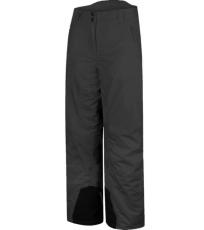 Dámské lyžařské kalhoty CRISTINO ALPINE PRO