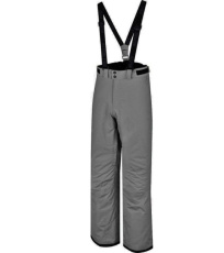 Pánske lyžiarske nohavice KANGEE ALPINE PRO