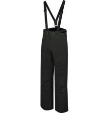 Pánské lyžařské kalhoty KANGEE ALPINE PRO
