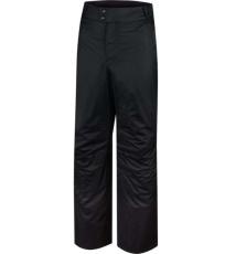 Pánské kalhoty Nahuel ALPINE PRO