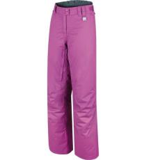 Dámské lyžařské kalhoty AYASHA ALPINE PRO