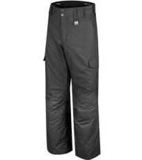 Pánské snowbordové kalhoty WAHKAN ALPINE PRO