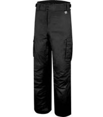 Pánské snowbordové kalhoty YAHTO ALPINE PRO