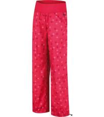 Dámské kalhoty ADINA ALPINE PRO