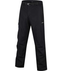 Pánské zateplené softshell kalhoty JAMA ALPINE PRO