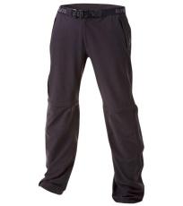 Pánské softshell kalhoty DZIVA ALPINE PRO