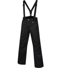 Dámské lyžařské kalhoty MISAWE ALPINE PRO