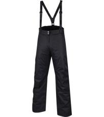 Dámské lyžařské kalhoty SEVERI ALPINE PRO