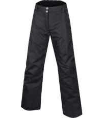 Dámské lyžařské kalhoty HELI ALPINE PRO