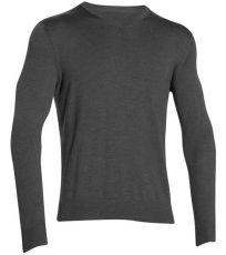 Pánský svetr Crestable Merino Sweater Under Armour