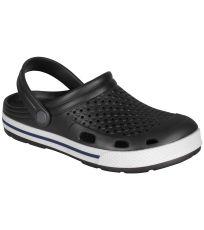 Pánské sandály LINDO COQUI