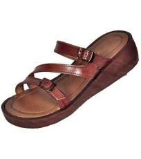 Pantofle TAO Faraon-Sandals