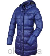 Dámský kabát ADAD ALPINE PRO