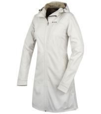 Dámský softshell kabát ASHERAH ALPINE PRO