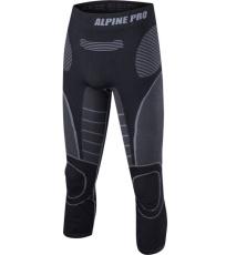 Pánské kalhoty JUGAL ALPINE PRO
