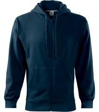 Detská mikina Trendy zipper ADLER