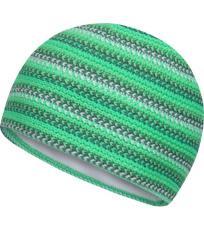 Dámská pletená čepice Grafine ALPINE PRO