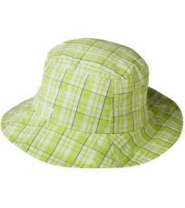 Dievčenská čiapka AGATA ALPINE PRO