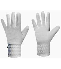 Dámské pletené rukavice Nola ALPINE PRO