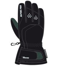 Pánske rukavice PANGMA ALPINE PRO