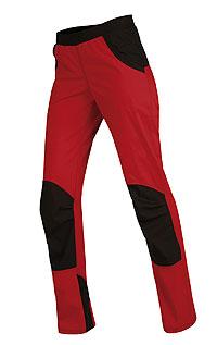 Kalhoty dámské dlouhé do pasu. 50297315 LITEX