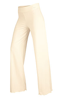Dámske pyžamo - nohavice. 50451101 LITEX