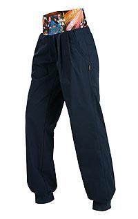 Kalhoty dámské dlouhé. 51154514 LITEX
