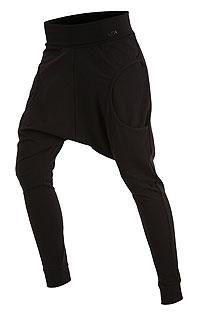 Kalhoty dámské dlouhé s nízkým sedem. 51213901 LITEX