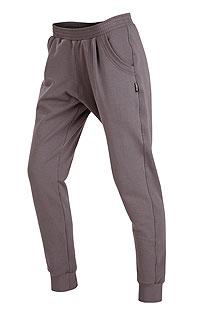Kalhoty dámské dlouhé s nízkým sedem. 51275118 LITEX