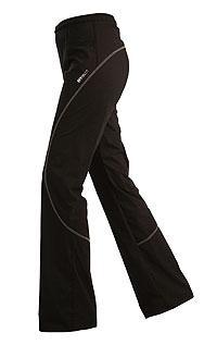 Nohavice dámske dlhé do pasu. 51296901 LITEX