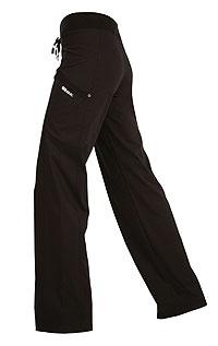 Kalhoty dámské dlouhé do pasu. 51298901 LITEX