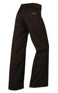 Nohavice dámske dlhé. 51299901 LITEX