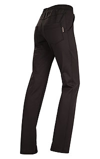 Nohavice dámske dlhé. 51338901 LITEX