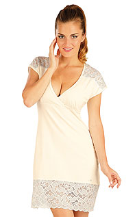Dámska nočná košeľa. 51442101 LITEX